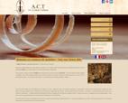 act art creation tradition Mathieu